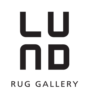Lung Rug Gallery